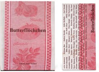 Galerien-Kuenstler-Titel