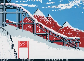Titel-C64